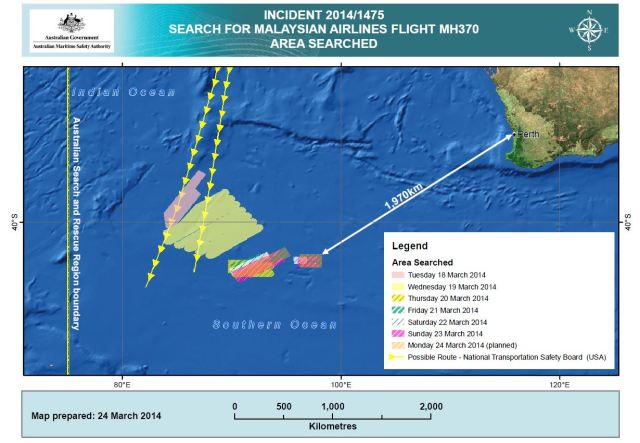 MH370_search_status