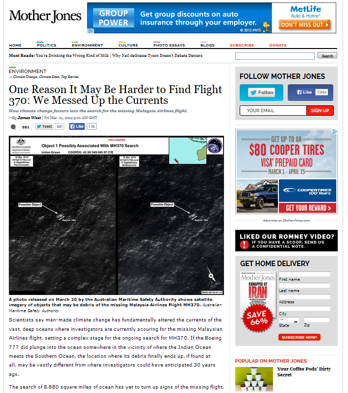 MJ_MH370_currents
