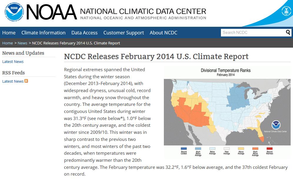 NCDC_feb_2014