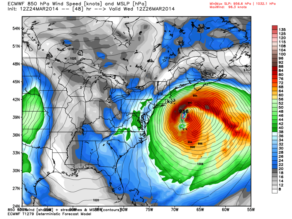 noreaster_sandy-compare1