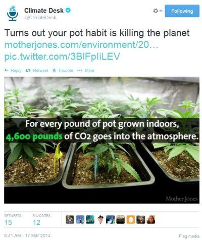 pot-killing-planet