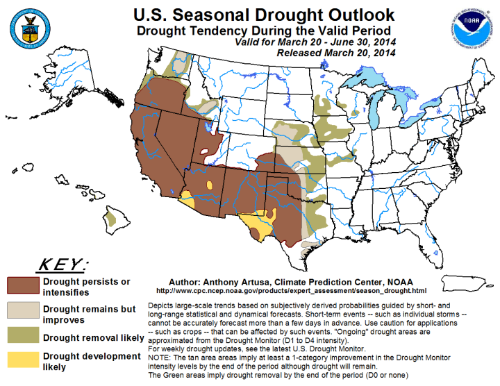 season_drought[1]