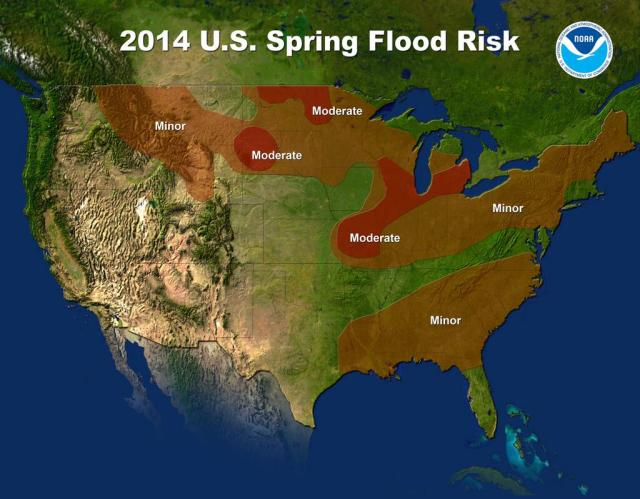 spring_flood_risk