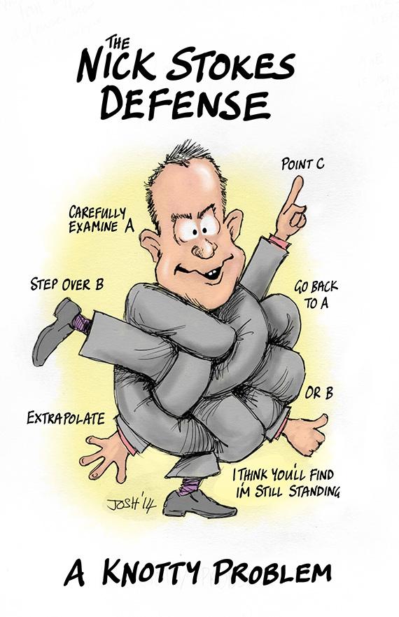stokes_defense