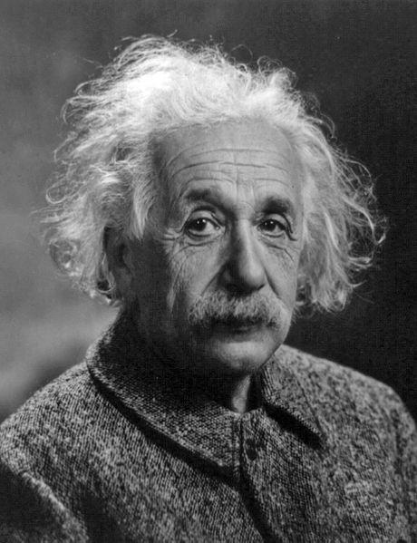 460px-Albert_Einstein_Head