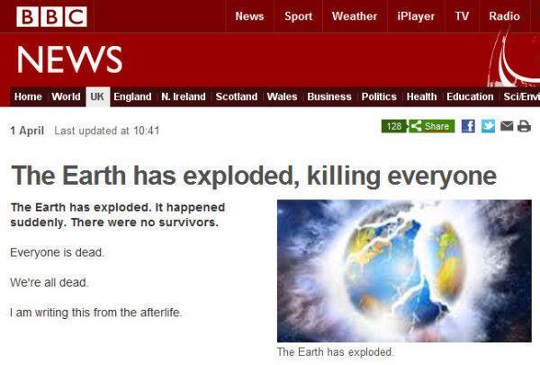 BBC_Splode