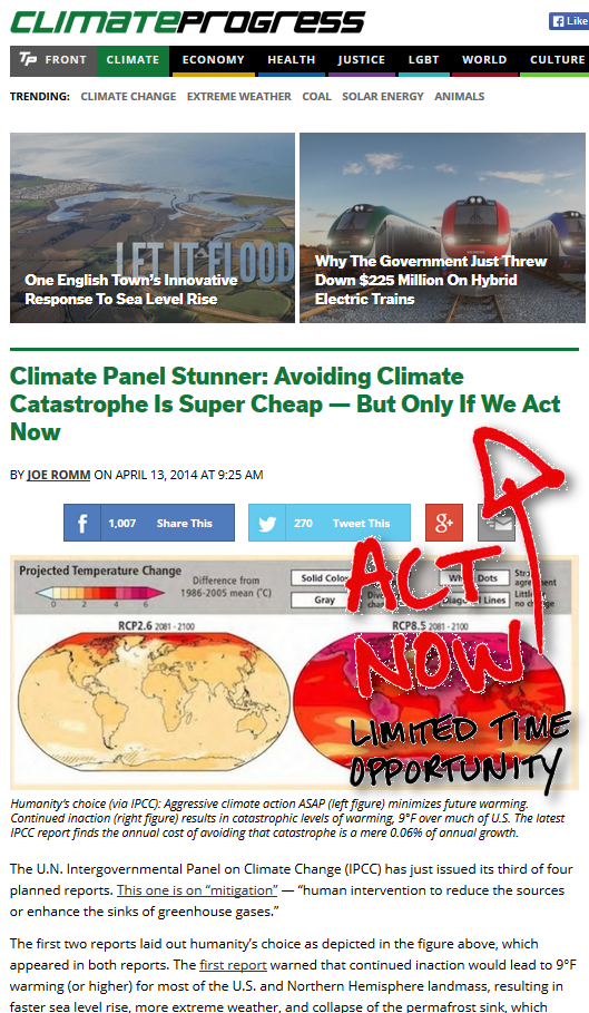 Climate_act_now