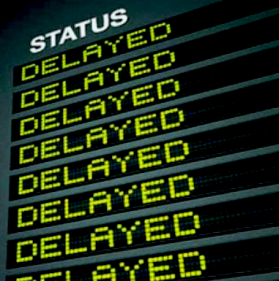 Delayed[1]
