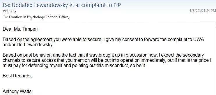 FiP_response2
