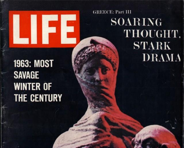 Life_mag_Feb1963