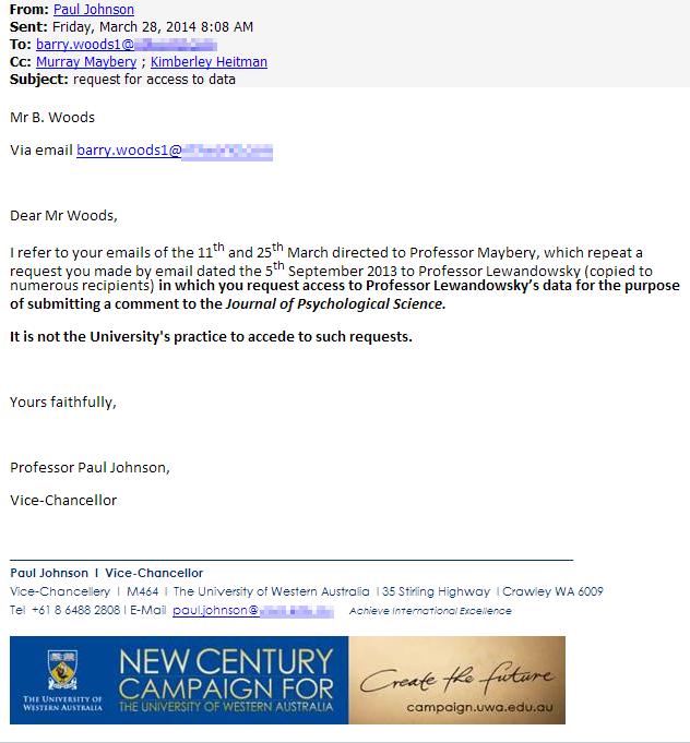 UWA_woods_johnson_lewandowsky_email