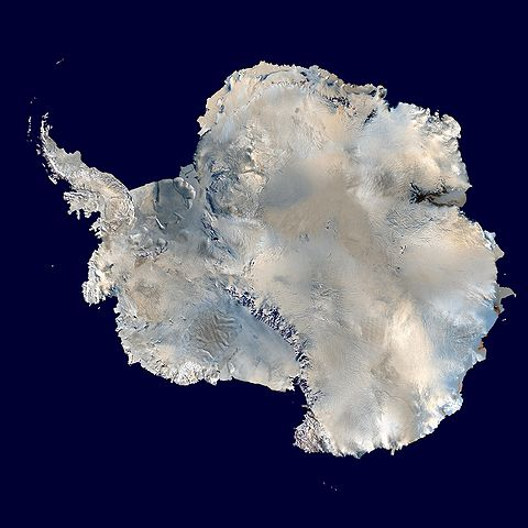 480px-Antarctica_6400px_from_Blue_Marble[1]