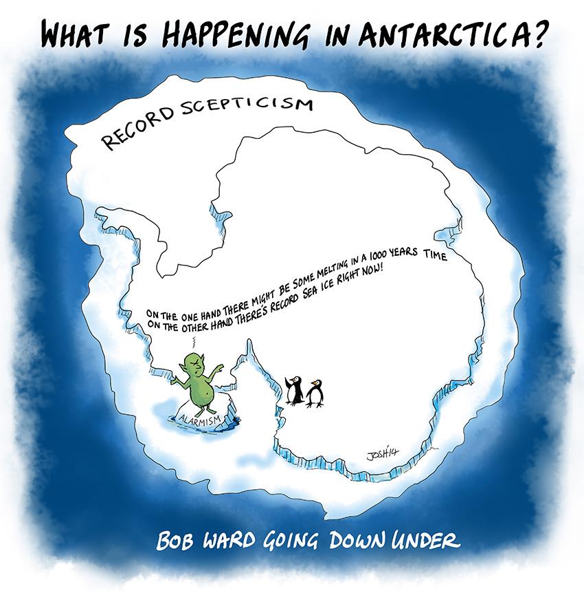 Antarctic_Alarm_Joshscr