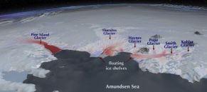 Antarctic_collapse