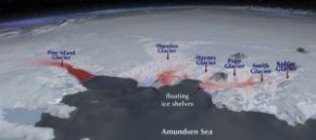 Antarctic_collapse