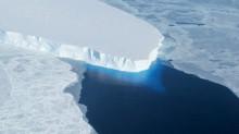 Antarctic_Melt-0acf6[1]