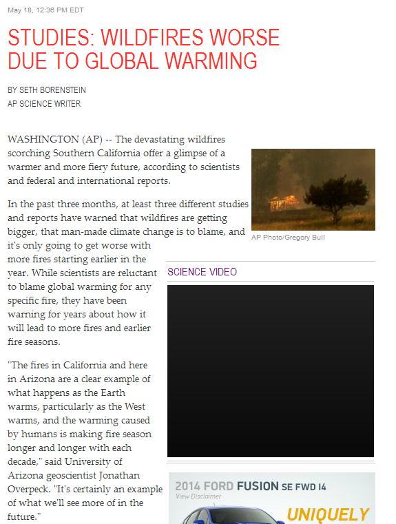 AP_Wildfires_borenstein