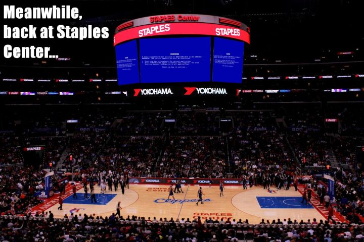 balmer_clippers