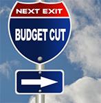 budgetcuts