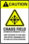 chaos_sign