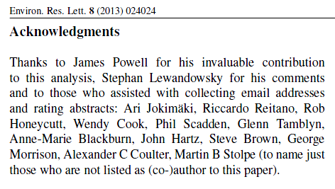Cook_etal_Acknowledgements