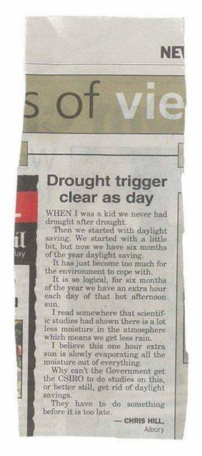 drought_trigger