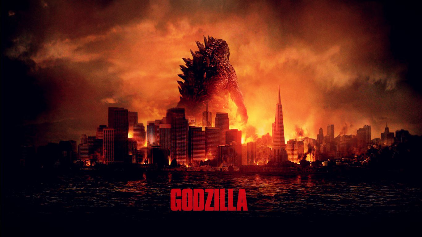 godzilla-2014-movie-hd-wallpaper-for-desktop-tablet-or-iphone-godzilla-plot-details-revealed-world-premiere-review-mild-spoilers[1]