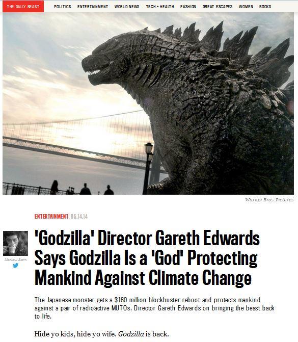 Godzilla_climate_change
