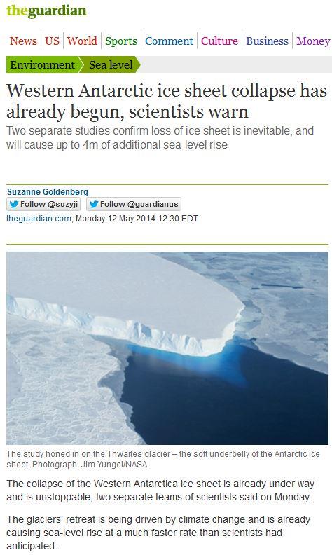 Guardian_antarctic_collapse