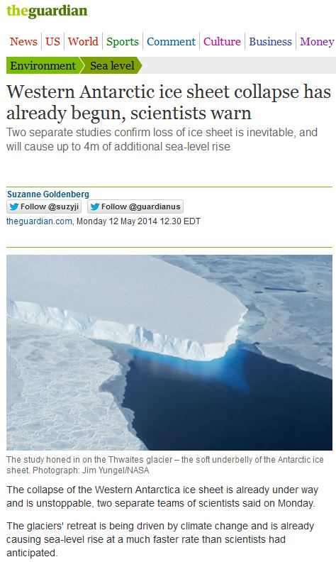 Guardian_antarctic_collapse