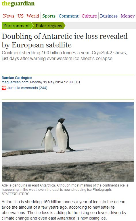 Guardian_Antarctica_ice_loss