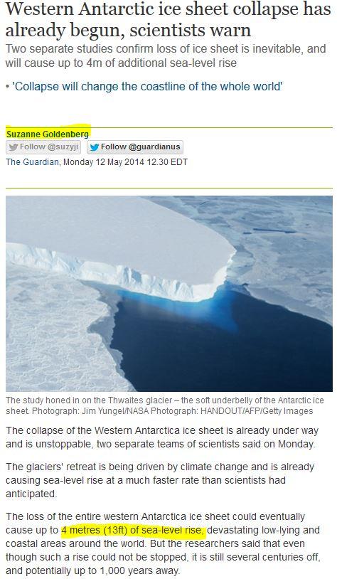 Guardian_goldenberg_antarcticSLR