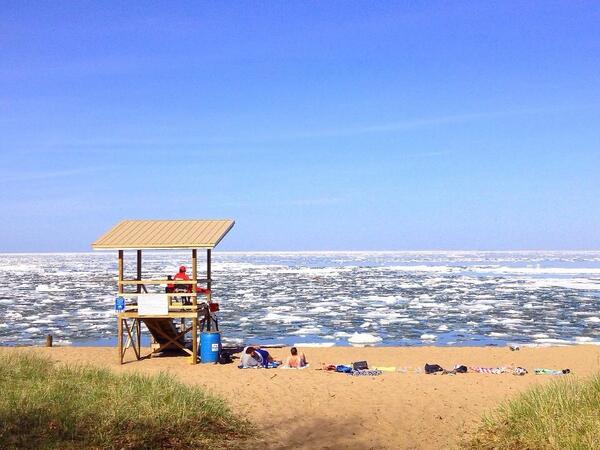 http://wattsupwiththat.files.wordpress.com/2014/05/lake_superior_memorial_day_ice.jpg
