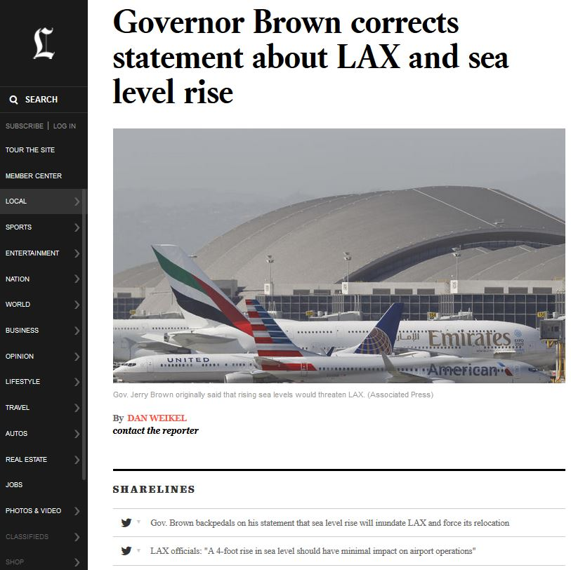 LATimes_Brown_Backpedals_SLR