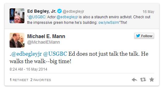 Mann-Begley