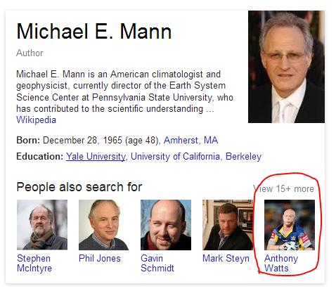mann_google