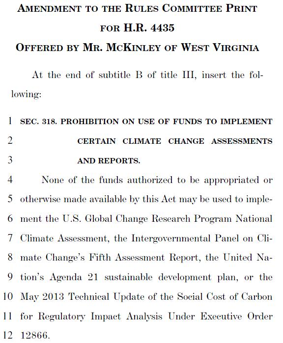 mcKinley_amendment