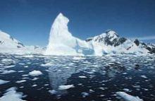 melting _ice