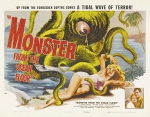 Monster_from_the_Ocean_Floor_FilmPoster[1]