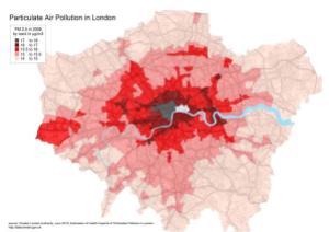 PM25-LONDON[1]