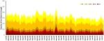 sdata20141-f5[1]