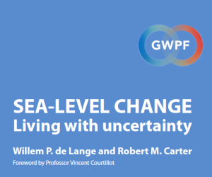 SeaLevel_report_GWPF