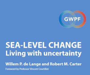 SeaLevel_report_GWPF