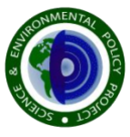 SEPP_logo