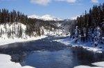 Snow_river