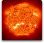 thumb its the sun