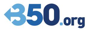 350-org-logo[1]