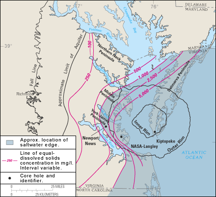 Chesapeake_Crater_boundaries_map