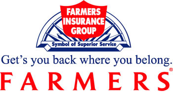 Farmers Insurance Group pulls the plug on idiotic 'weather is ...
