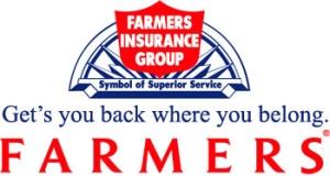 farmers[1]